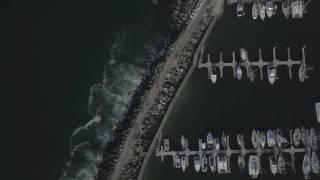 Travel Australia. Coffs Harbor and Port MacQuarrie