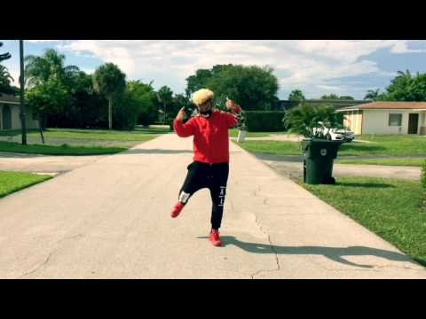 Young Thug - relationship ft Future ...(DANCE VIDEO)
