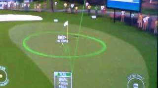 Tiger Woods PGA TOUR 12: The Masters - EA SPORTS XBOX 360