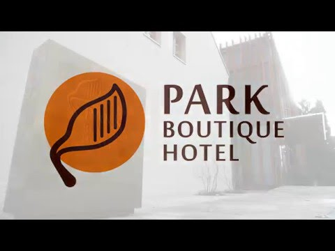 Park Boutique Hotel, Varaždin