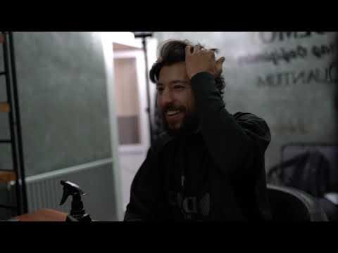QuantumPlus ile Demo Hair farkı!