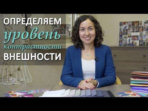 Детская одежда и обувь - интернет магазин ЛЕОПОЛЬД