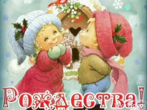 Наши праздники - Страница 6 Hqdefault