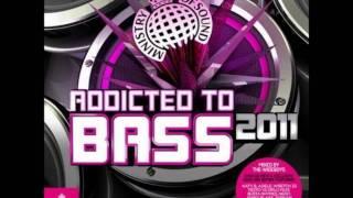 Tiësto Vs Diplo Feat. Busta Rhymes - C