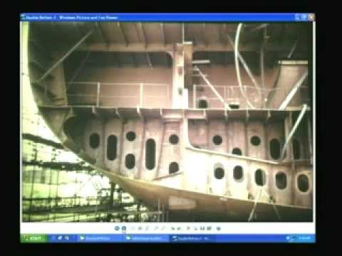 Mod-01 Lec-13 Structural Details