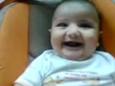 NAz Gole Baba .mp4 - YouTube