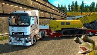 "[""Renault Range T"", ""Renault"", ""Euro Truck Simulator 2"", ""ETS2"", ""????? ????"", ""??????? ???""]"