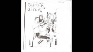 Butter Utter - B1.Plåster På Såren
