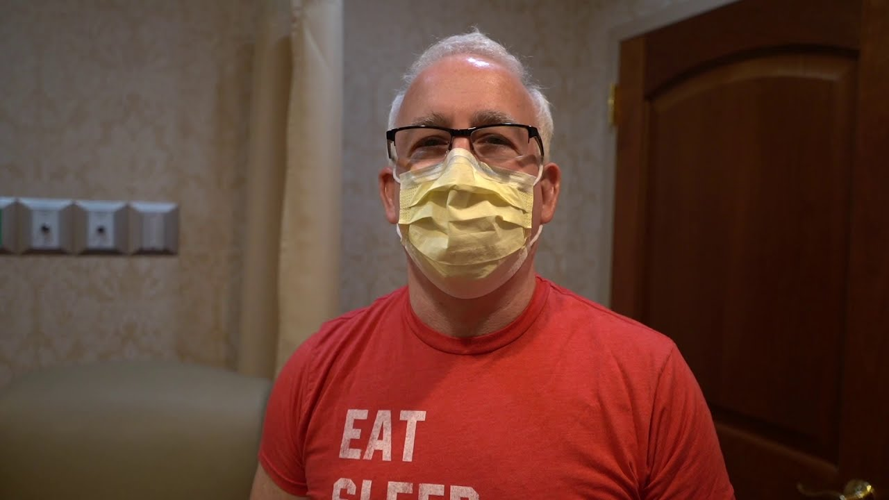 Download Gynecomastia Surgery: HUGE‼️ GLAND REMOVAL 😯 by Dr. Lebowitz