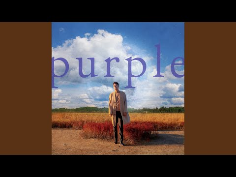 Youtube: purple land / IM SE JUN