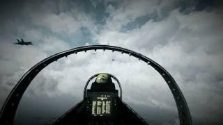 Battlefield 3 Gameplay  Mission: En Chasse (Complete) 1080p [FR]
