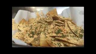 How To Make Doritos Nacho Cheese Corn Chips