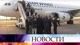 На Ялтинский международный экономический форум соберутся более трех тысяч бизнесменов и политиков.