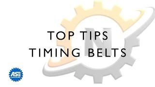 Northern Equipment and Machine Inc. TOP TIPS