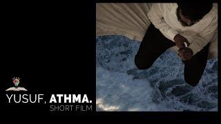 Yusuf, Athma. | Short Film | Crime Drama | The Art Diary