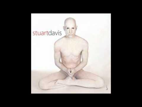 Stuart Davis - AC / DC