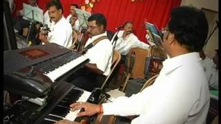 Song ; Iravinil aattam pagalinil thookkam.  film ; Navarathiri.