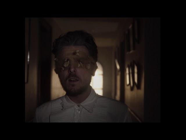 Maxi Pachecoy - Sueño Lúcido  (Video oficial)