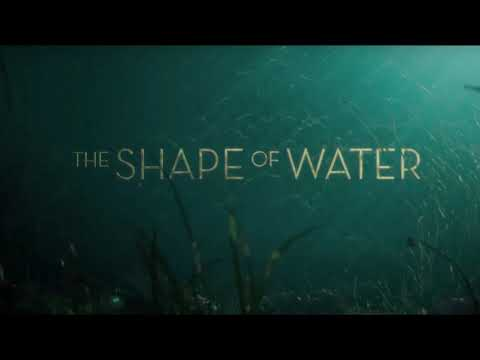 The Shape Of Water Ringtone   Free Ringtones Downloads