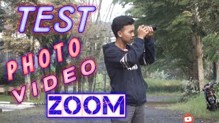#Review // Test Photo And Video Zoom Nikon Coolpix P530! //Review Indonesia