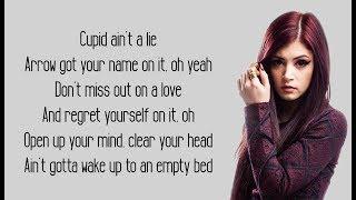 Скачать 2U David Guetta Ft Justin Bieber Alex Goot Against The Current Cover Lyrics