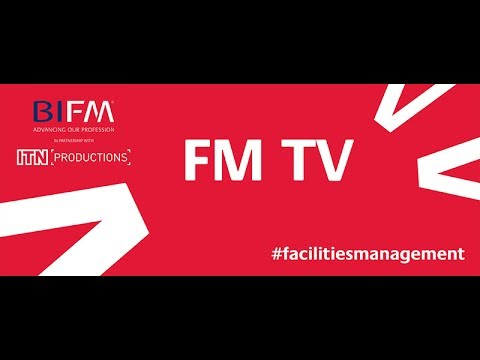 FMTV in partnership with ITN Productions