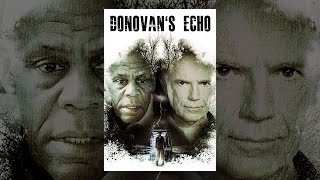 donovan-s-echo
