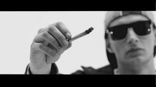 Kali x Paluch - Syntetyczna Ganja Mafia (prod. SoDrumatic) thumbnail
