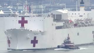 -navy-hospital-ship-arrives-york