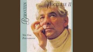II. Adagio un poco moto from Concerto for Piano and Orchestra No. 5 in E-flat Major, Op. 73...
