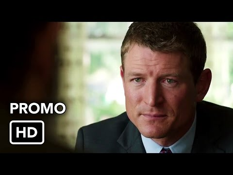 "Chicago Justice (NBC) ""The Next Great Legal Drama"" Promo HD"