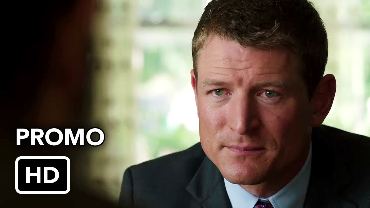"""Download Chicago Justice (NBC) """"The Next Great Legal Drama"""" Promo HD"""