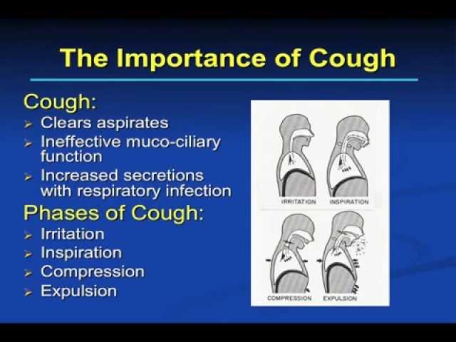 FSH Society Atlanta Meeting: Breathing and respiratory health