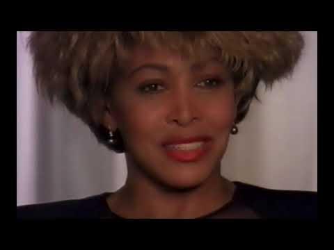 Tina Turner: los 80 años de un torbellino musical que supo reinventarse