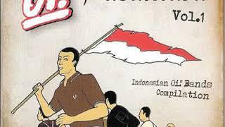 Oi! Nusantara(full Album)