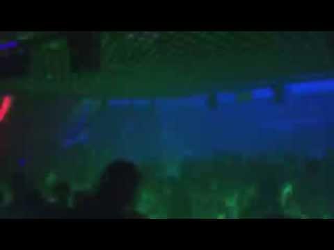 Karaoke club - San Pedro Sula Honduras
