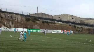 Ronfe        0  -  0     Pevidém