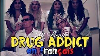 Lil Pump Drug addicts traduction en francais COVER.mp3