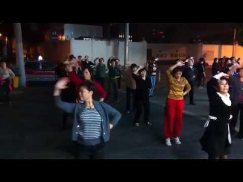 shanghai dancing 2.mov