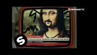Stefano Noferini vs Marlena Shaw - Woman Of The Ghetto (Official Music Video)