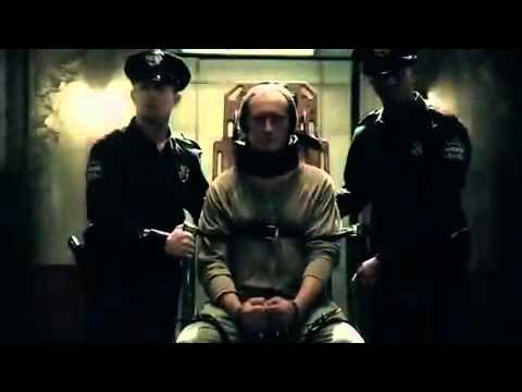 Download Medium Raw:  Night of the Wolf (2010) Trailer