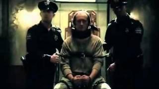 Medium Raw:  Night of the Wolf (2010) Trailer