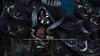 FFXIV: Shadowbringers Soundtrack Blu Ray \o/