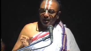 Upanyasams Hari Vamsam 5 by Sri Velukkudi Swamigal