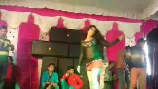Gambar cover Dj song video HD Seeti Bajaye Dil dhadka song HD Abhi Tak