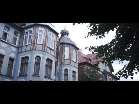 Санаторий Зеленоградск, г Зеленоградск Санатории в