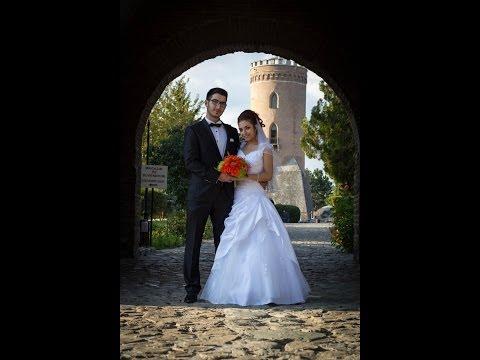 Kendall Events Arad organizari de evenimente, nunti, botezuri, petreceri private