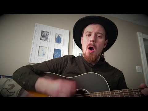 "Original Music ~ Matt Powell  ""Tonight"""