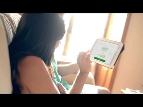"Préstamo Cetelem 4 Clicks: ""Bienvenidos"" de YouTube · Duración:  59 segundos"