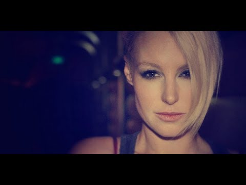 Mark Sixma ft Emma Hewitt - Missing Remix I Edit By Ritsatv